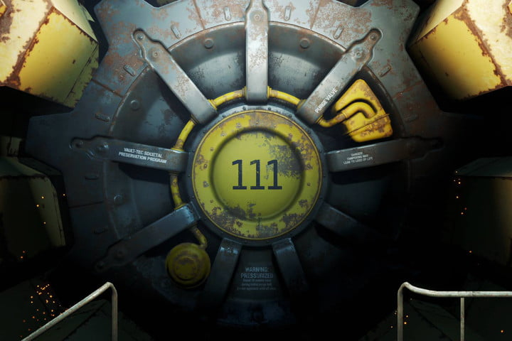 bethesda game studios dice 2016 todd howard teases new games fallout 4 111