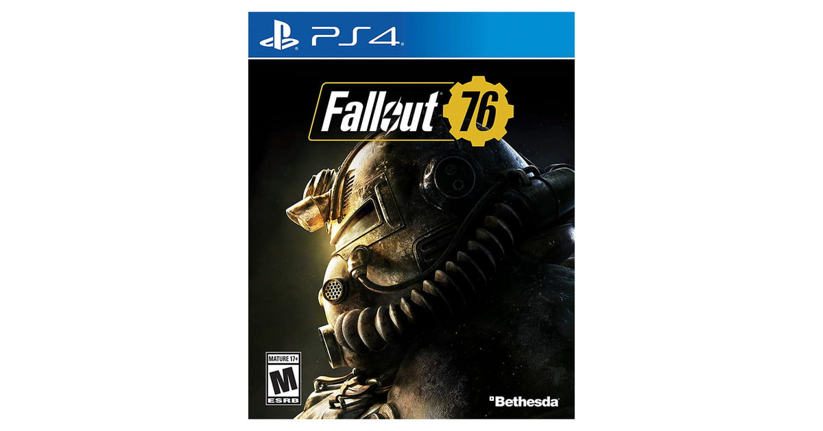 fallout 76 centennial edition worth it