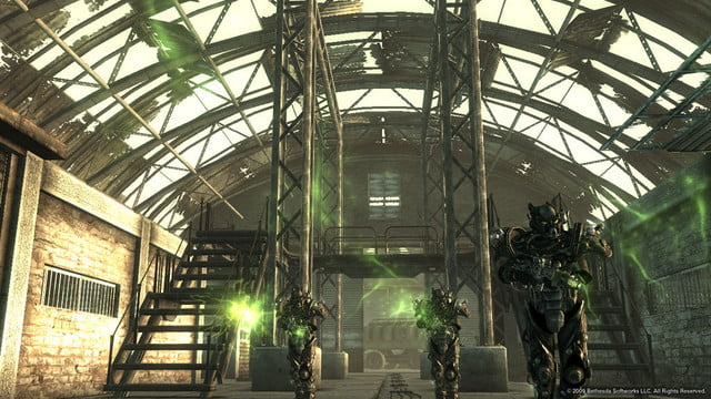 best xbox 360 games fallout3best360