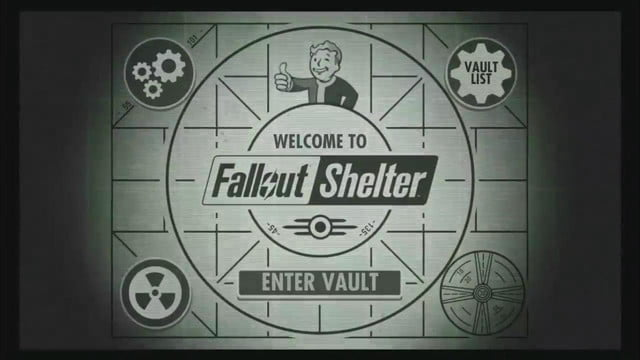 fallout shelter reveal falloutshelter0