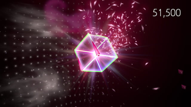 Fantasia Music Evolved screenshot 20