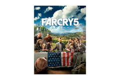 'Far Cry 5' Review