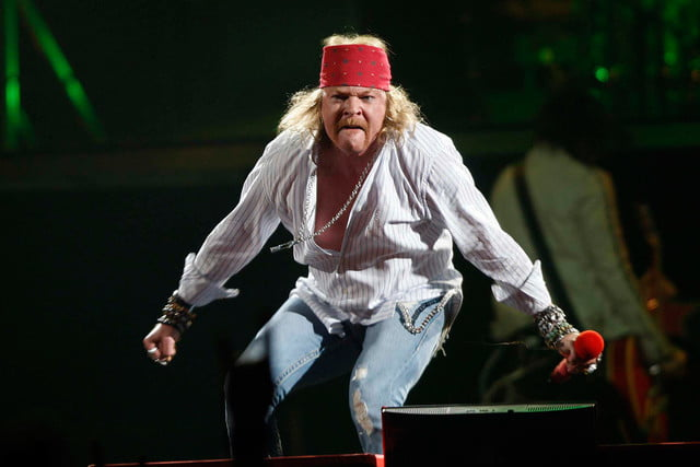 axl rose wants his fat memes off the internet