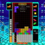 tetris 99 tips and tricks feature image