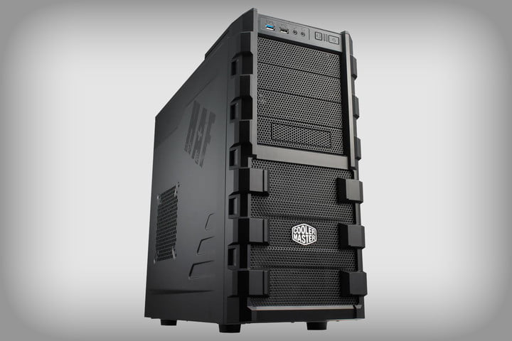 These PC hardware deals give you more savings on your custom computer build