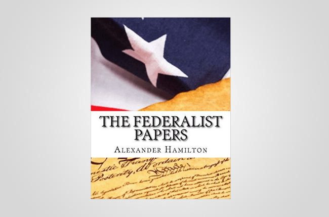 Georgia a state history the making of america ebook federalist papers folk ebook image fandeluxe Choice Image