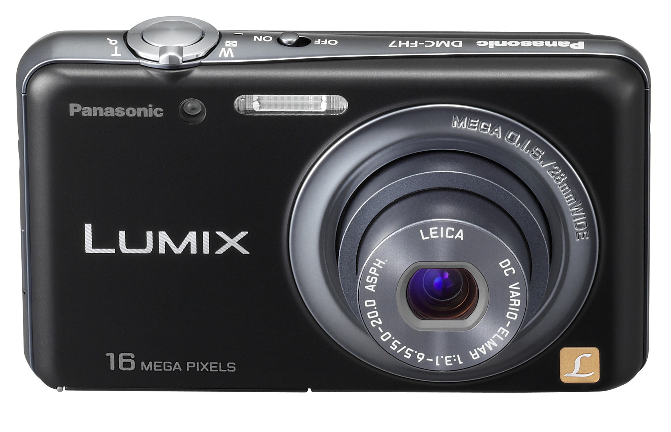 panasonic lumix g3 gets viewfinder and 1080p fh7 goes full touch rh digitaltrends com panasonic lumix g3 user manual panasonic lumix dmc g3 user guide