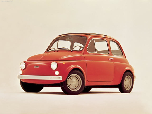 Fiat-500_1957_front angle