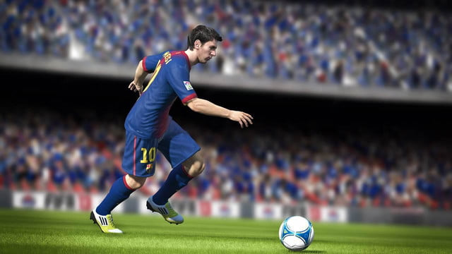 fifa 13 wii u fifa13 ng messi forward1