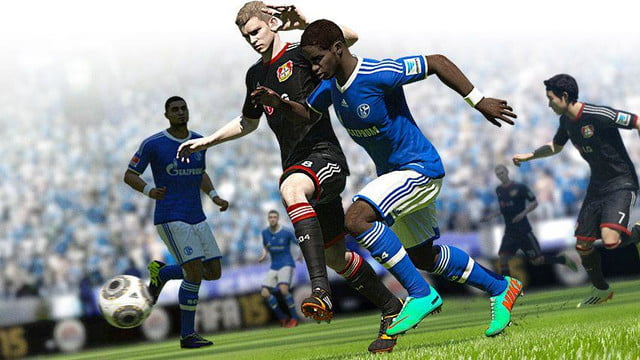 fifa 15 preview fifa15 whatsnew feature7new
