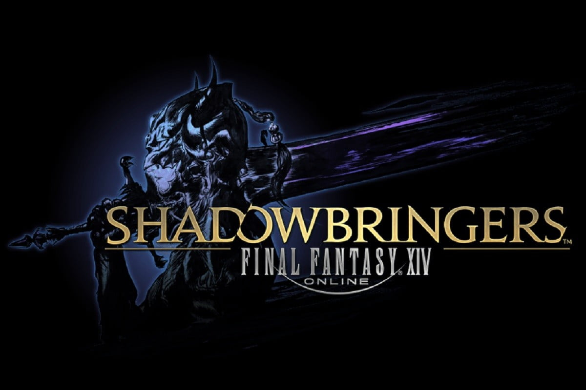 New Final Fantasy XIV Expansion Shadowbringers to Launch Summer 2019