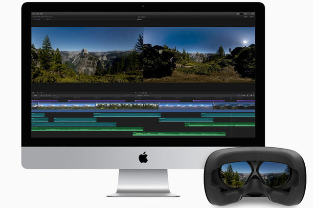 apple final cut pro x vr video finalcutprox01