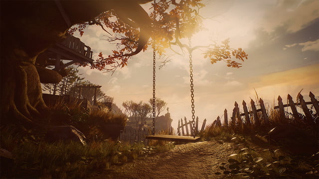 what remains of edith finch interview screen11