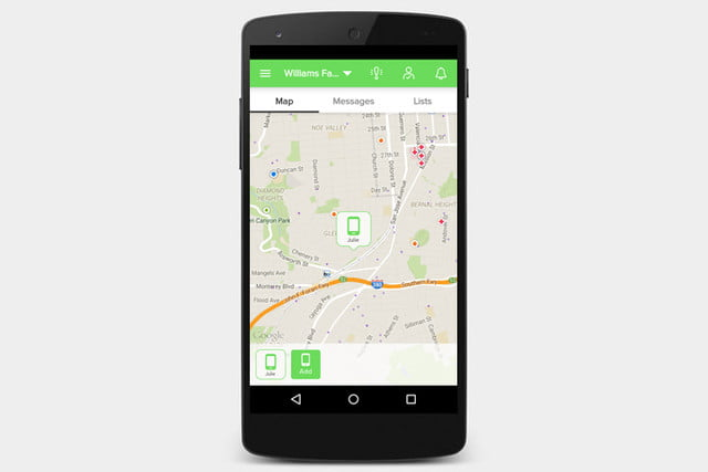 Here's how to track an Android phone, tablet, or smartwatch