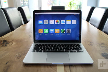 premium selection c9dbc 3ade9 How to Use Find My iPhone on Your Mac or Another iOS Device ...