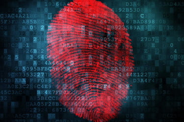 Hackers Can Steal Fingerprints From Android Phones | Digital Trends