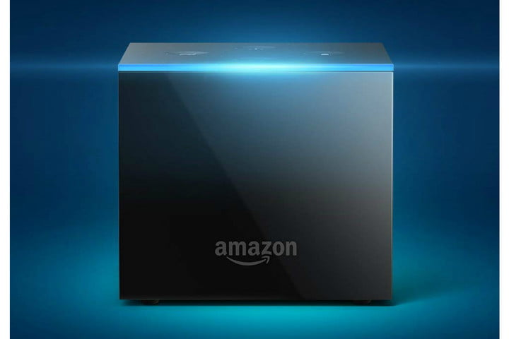 amazon deals fire tablet tv remote cube hands free with alexa and 4k ultra hd