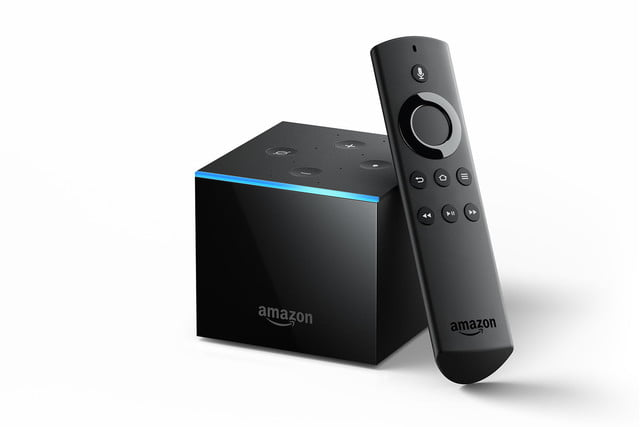 the amazon fire cube can transform your tv firetvcube 4