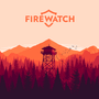 firewatch tells story folks behind walking dead mark ninja
