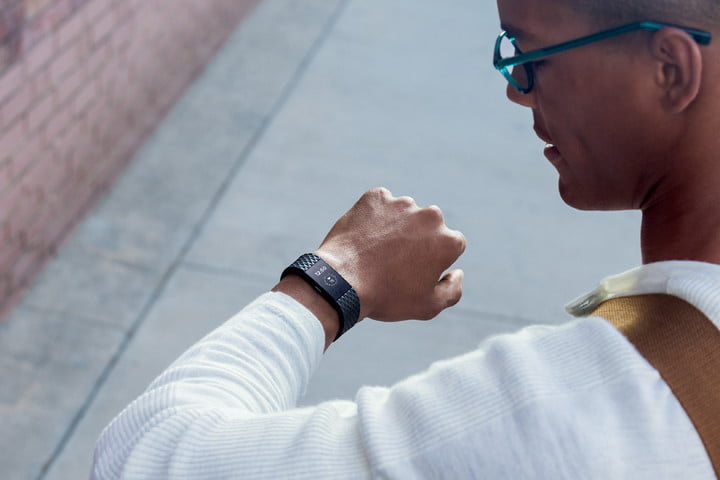 fitbit flex charge 2