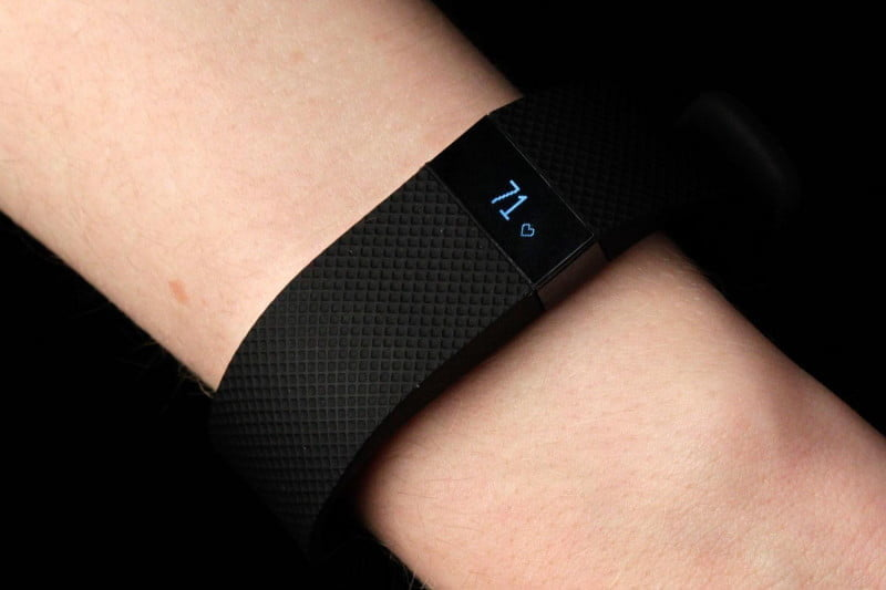 Fitbit To Use Google Cloud Share Medical Data With Doctors