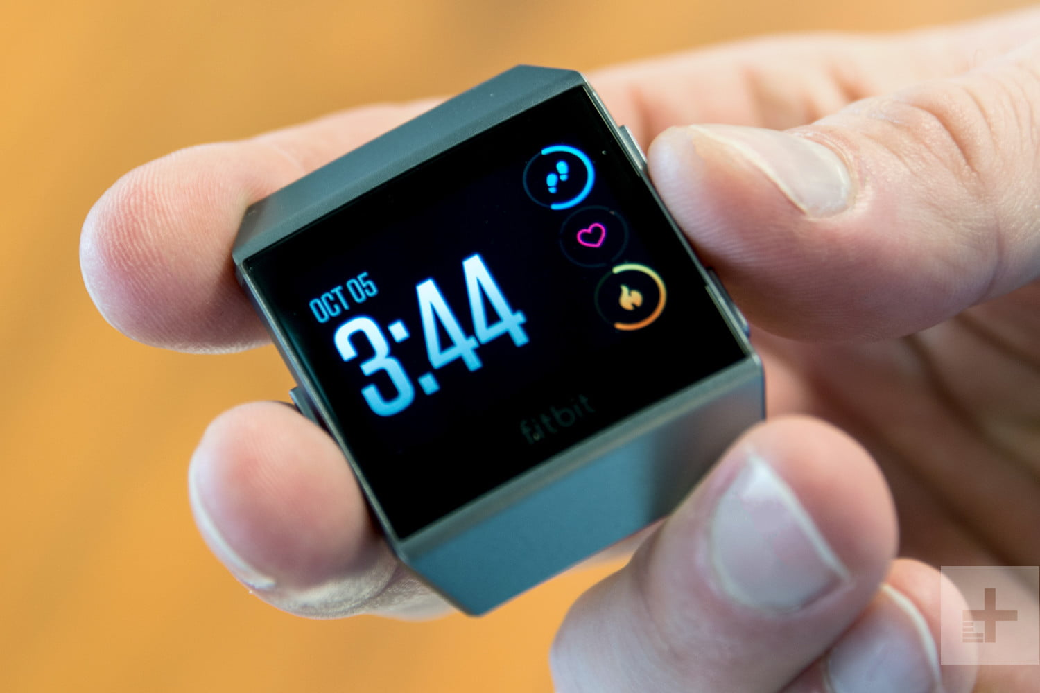 How to Change the Time on a Fitbit | Digital Trends