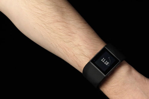 The Best Cheap Fitbit Deals Available Right Now | Digital Trends