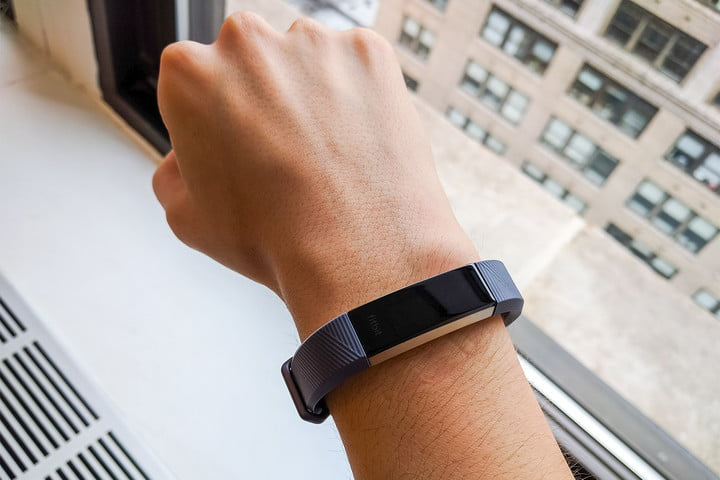Fitbit trackers may help to improve your health — even if you don't own one
