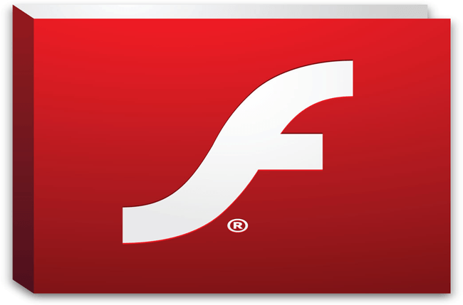flashplayer 650x0 - How to Install Flash on an Android Phone or Tablet