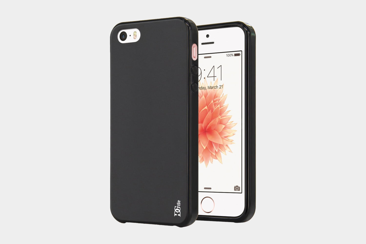 here are the 20 best iphone se cases and covers digital trendsflexishield gel case