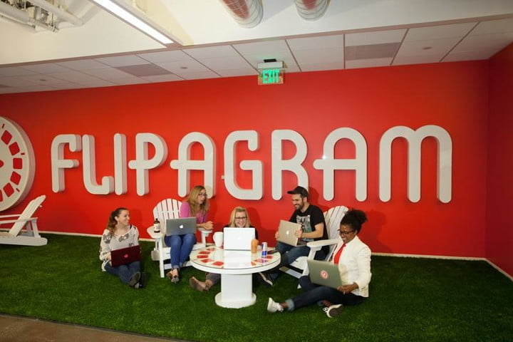 flipagram music deal lets users tap into popular songs digital trends