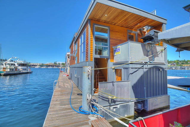 expensive floating home in seattle floatinghome15
