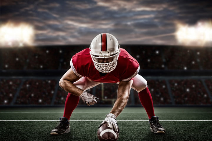 Twitter Reportedly Wins Thursday Night Football Streaming Digital