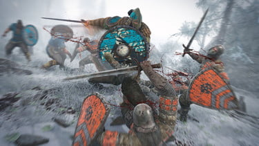 For Honor PC Performance Guide | How To Improve Framerate | Digital