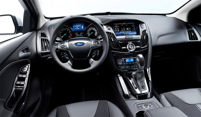 Ford Sony Audio System Review on ford focus stereo system, 2012 ford focus audio system, ford jbl audio system, ford edge audio system, pioneer car system, sony car system,
