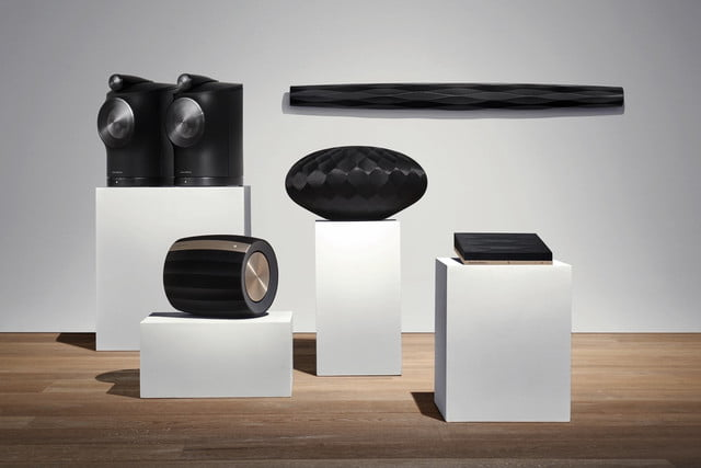 bw formation suite wireless home audio gallery