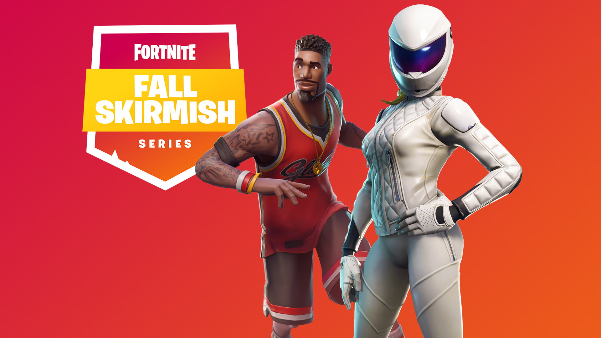 30 Points To Earn A Pin Fortnite