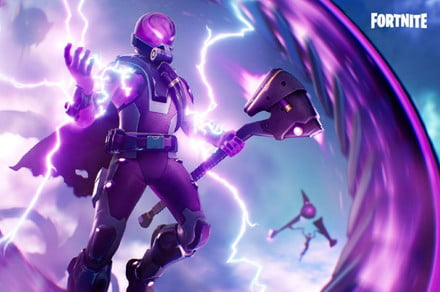 Former Epic Games production director almost made the mistake of ending Fortnite