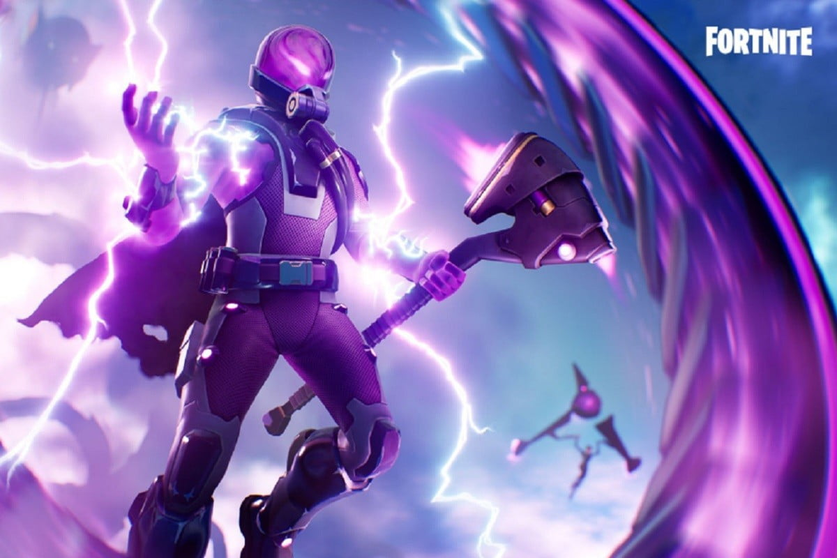 Image result for How Epic Games almost made the mistake of ending Fortnite