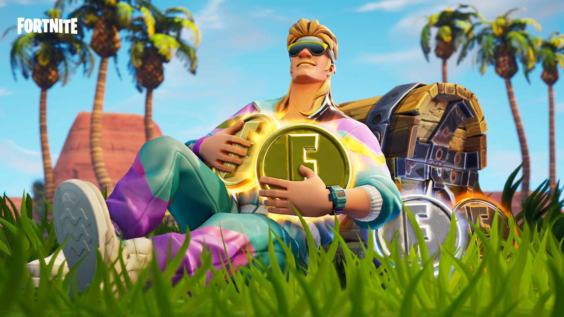 Fortnite Squad Gets 61 Kills In One Match Sets World Record