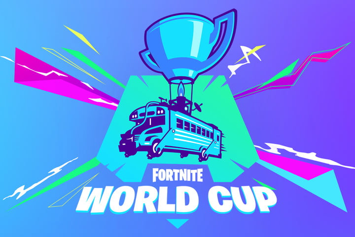 Fortnite World Cup kicks off April 13 with $1 million in weekly prizes