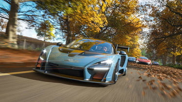 best free roam racing games for android