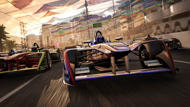 forza motorsport 7 review 3