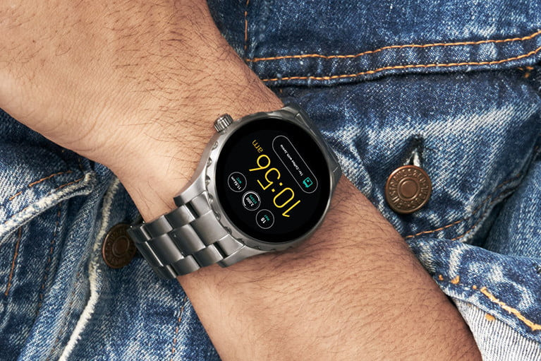 The Ultimate Guide To 2017 S Android Wear Smartwatches