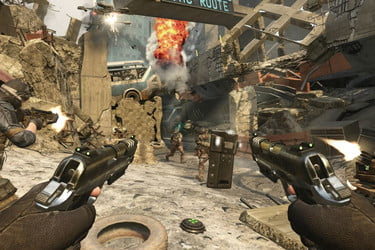 OSU Retracts Study Linking FPS Skill to Real-World Firearm Accuracy