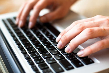 How to Get a Freelance Writing Job | Digital Trends