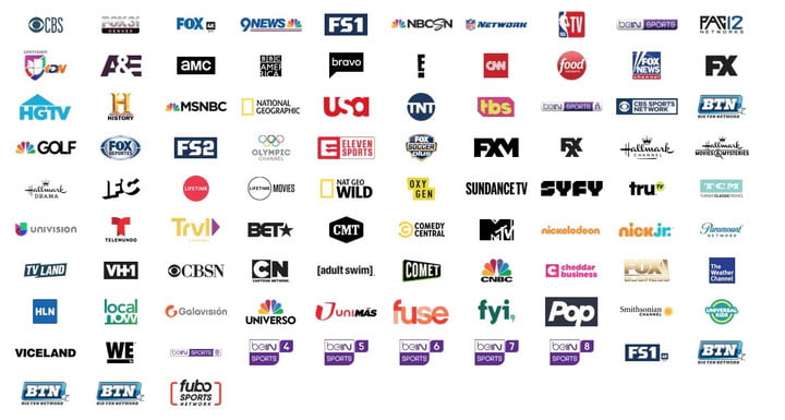 icdn2 digitaltrends com/image/fubotv-base-june-28-