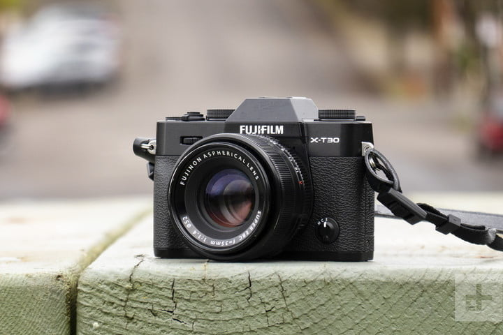 Go for bokeh, not for broke with the best cameras under $1,000