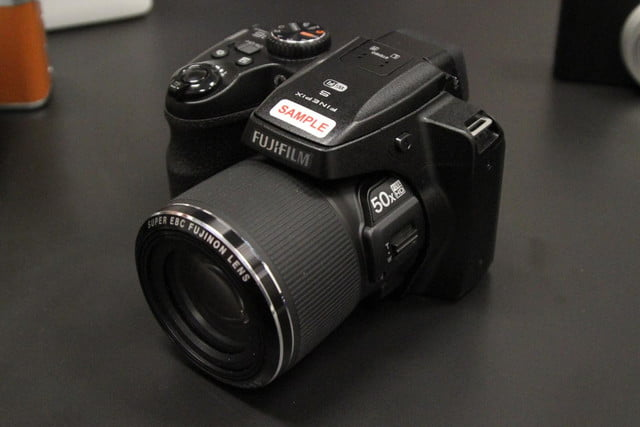 5 axis stabilization tougher bodies make features new fujifilm finepix cameras s9900w 1
