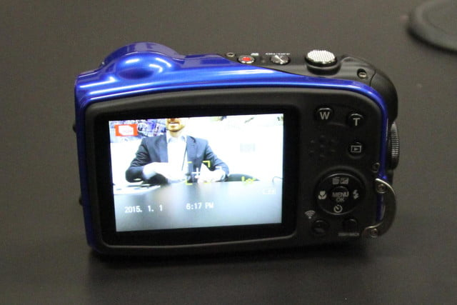 5 axis stabilization tougher bodies make features new fujifilm finepix cameras xp80 4